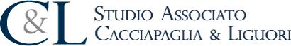 STUDIO ASSOCIATO CACCIAPAGLIA & LIGUORI